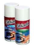 GHIANT Ink-Jet Fixatív  – 300 ml