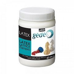 Latex Pebeo Gedeo 250 ml