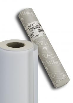 Pauzovací papier v rolke LENIAR 1.1x20 m (technické kreslenie)