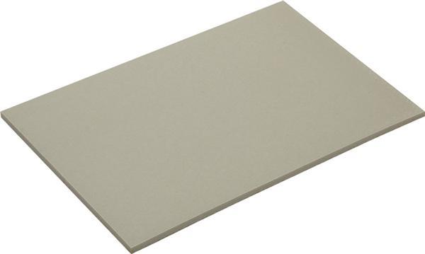Lino 400 x 300 mm (lino)