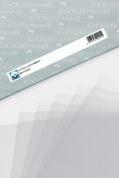 Pauzovací papier A3 LENIAR - 125 ks (technické kreslenie)