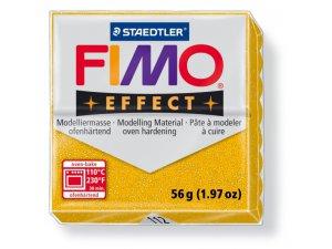 Modelovacia hmota FIMO Effect termotvrdnúca - 56 g (kreatívne potreby)