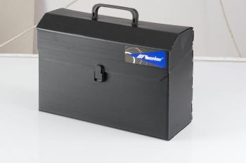 Taška s rúčkou na dokumenty LENIAR LE90439 (Taška na dokumenty)