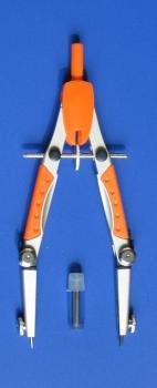 Technické kružidlo (Rysovacie potreby)