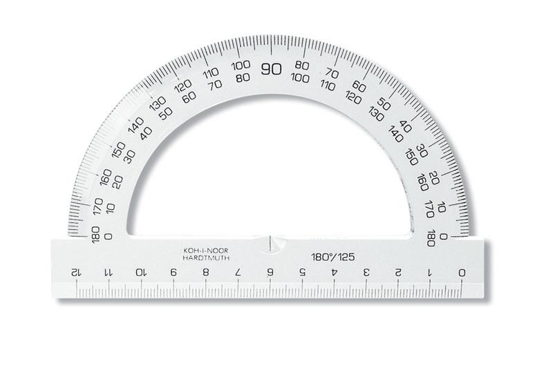 Uhlomer 180/125 KTR